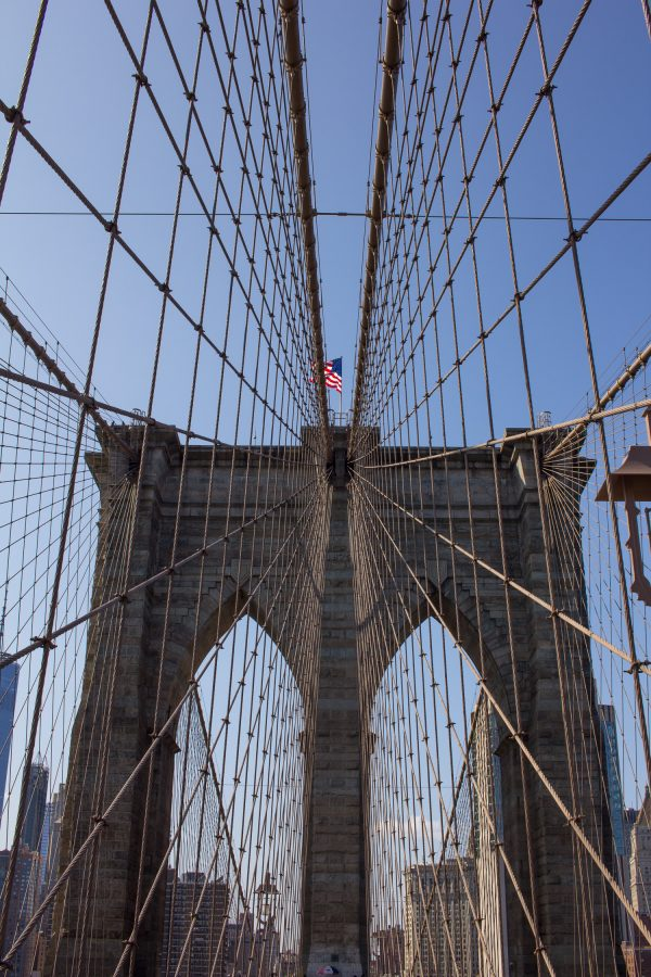 Best dating sites new york city