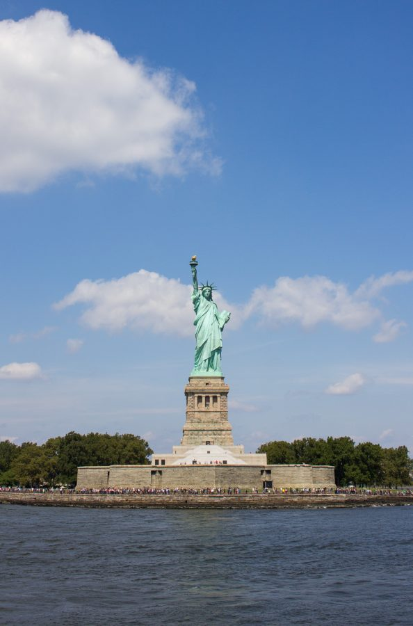 Best things to do in new york city a list of 250 things for Top ten things to do in ny
