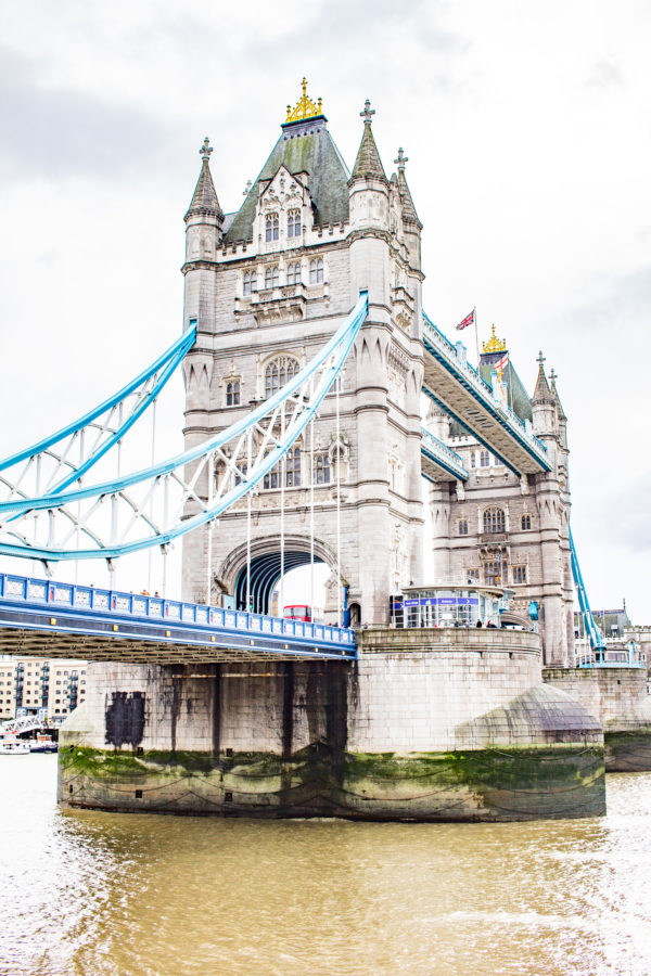 Traveling to London? I have gathered up 150+ things to do in London.