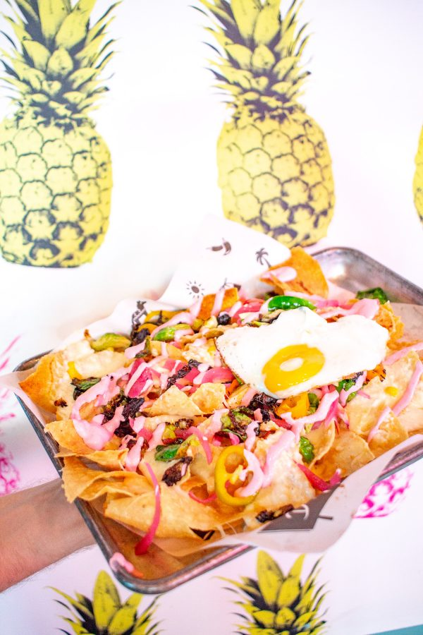 What to do in Scottsdale - Diego Pops