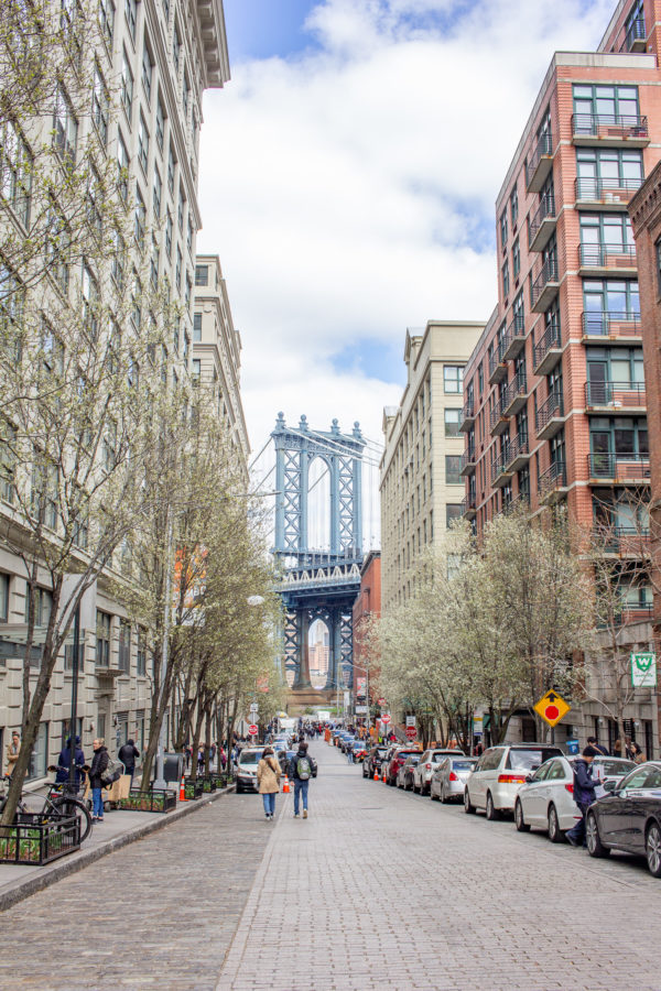 What to do in Brooklyn - a Brooklyn travel guide