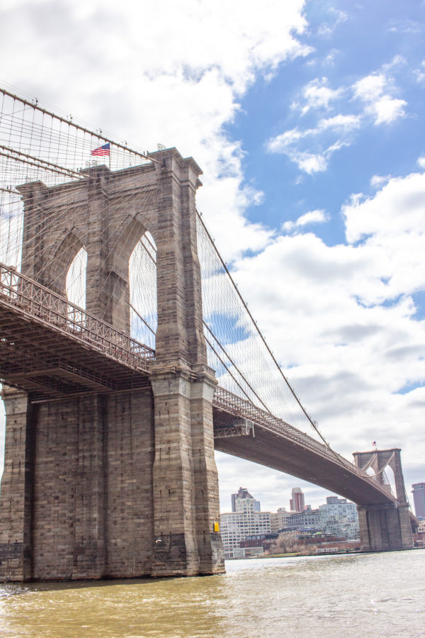What to do in Brooklyn - How to Get to Brooklyn