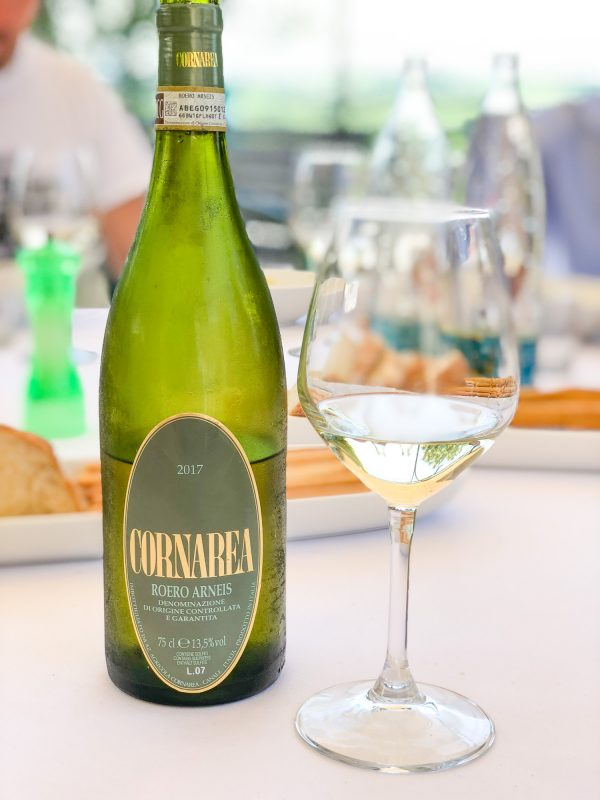 Piedmont Wines to Try
