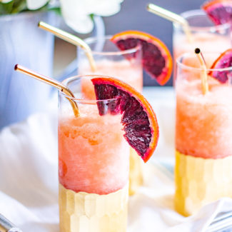 7 Easy Quarantine Cocktails