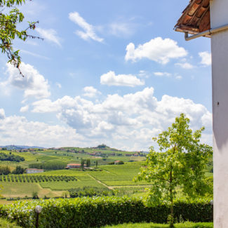 Villages in Piedmont to Visit