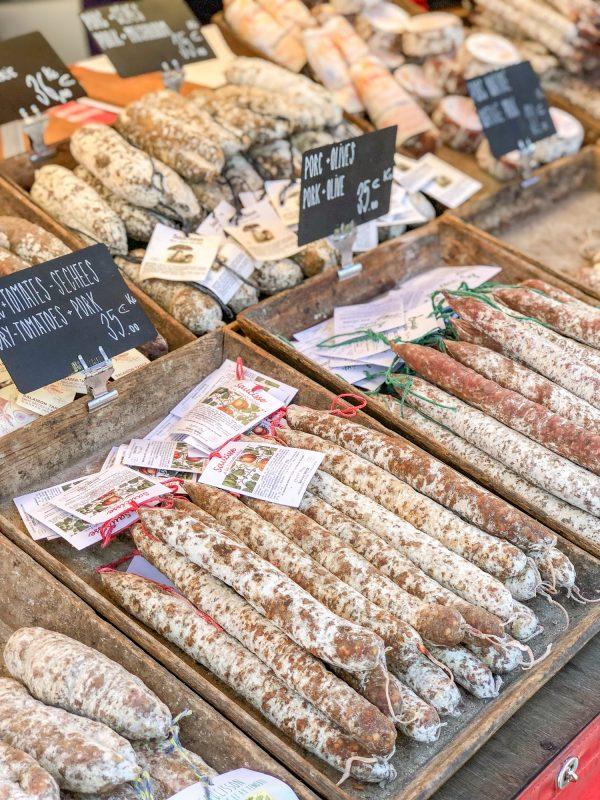 gordes market 3