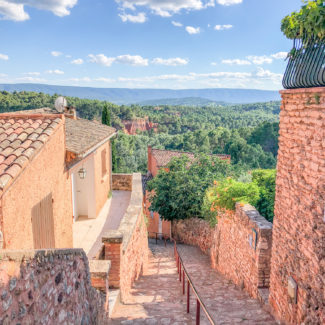 Villages in Provence to Visit