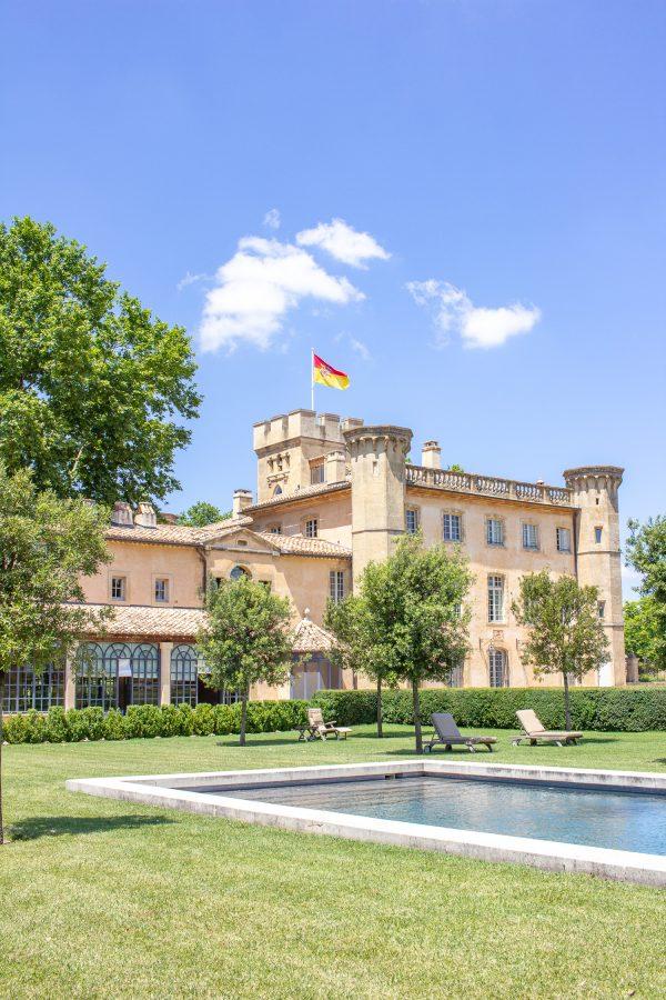 villa baulieu 2