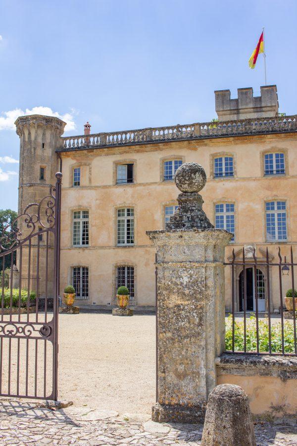 villa baulieu 5