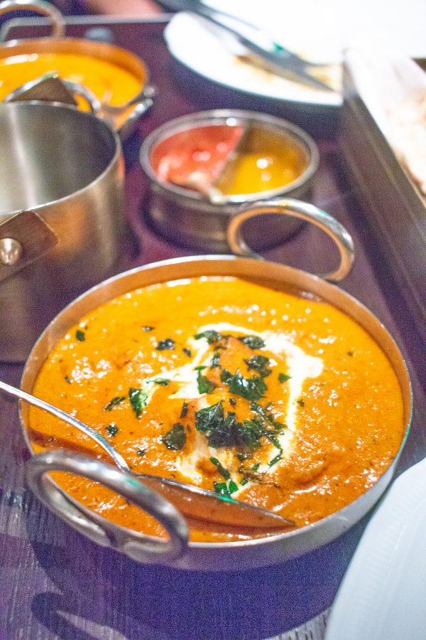 british foods to try in london bombay bustle