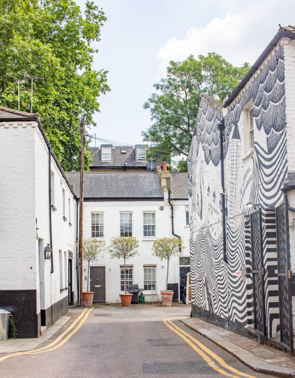 what to do in notting hill 11