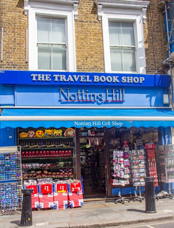 what to do in notting hill 14