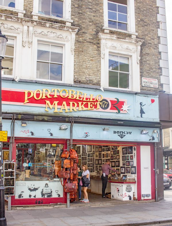 what to do in notting hill 16