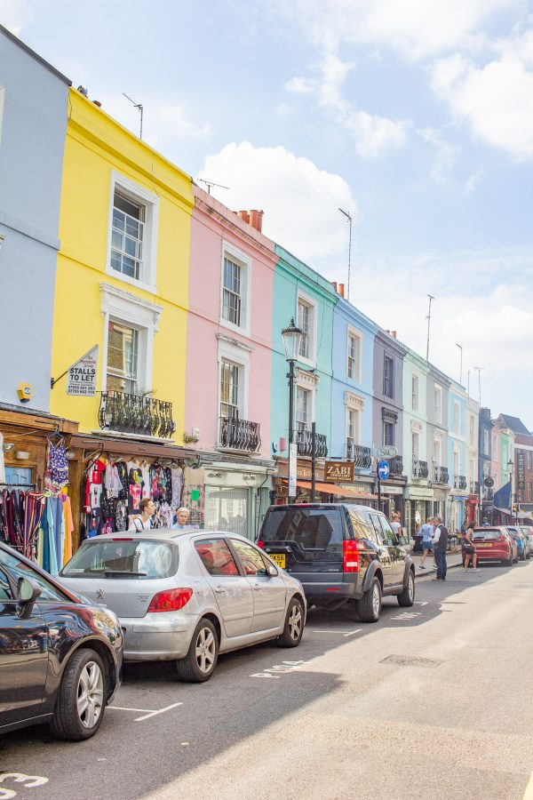 what to do in notting hill 2