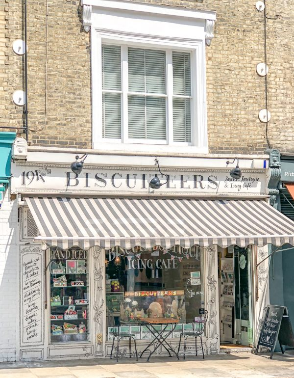 what to do in notting hill 224