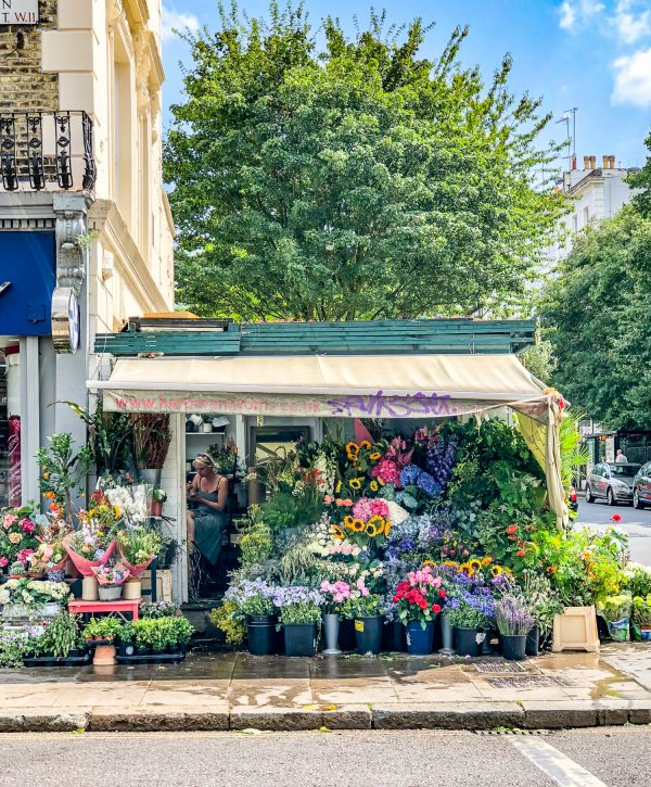 what to do in notting hill 225
