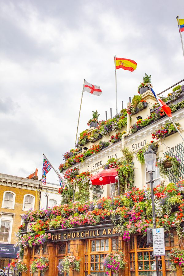 what to do in notting hill 27