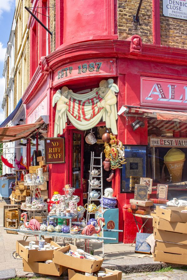 what to do in notting hill 4