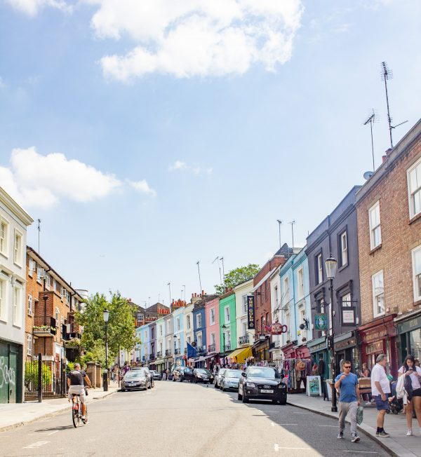 what to do in notting hill 6