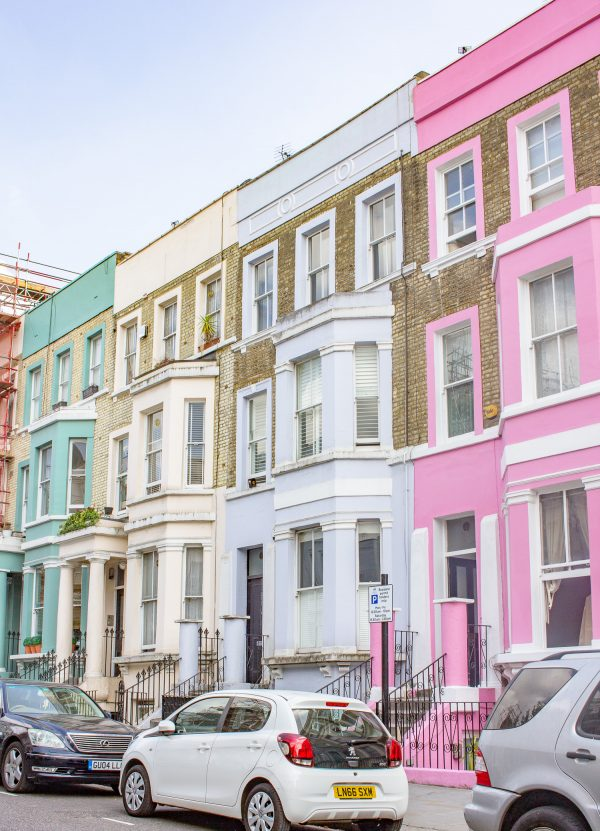 what to do in notting hill 8
