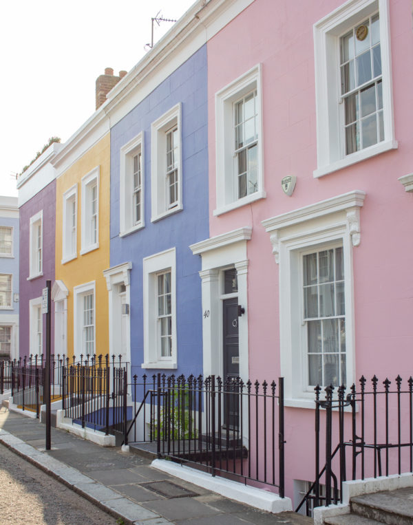 what to do in notting hill2