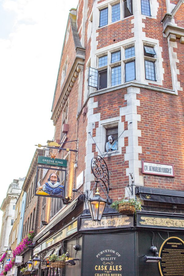 what to do in soho london 23