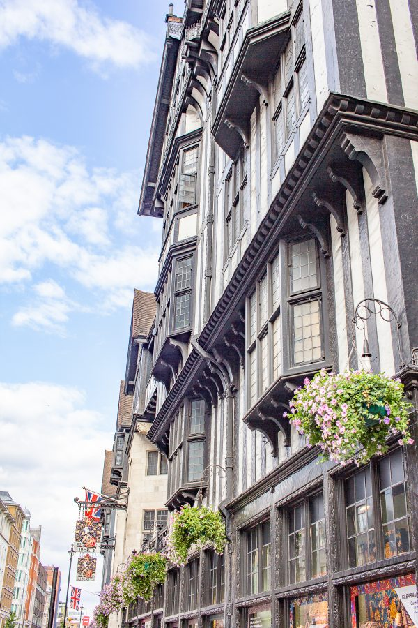 what to do in soho london 26