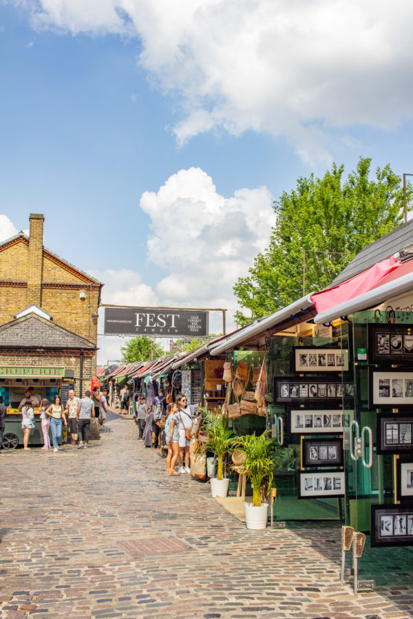 what to do in camden london 6
