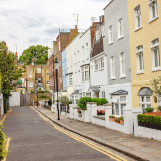 What to do in Chelsea and Kensington