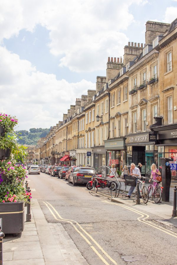 what to do in bath england 3