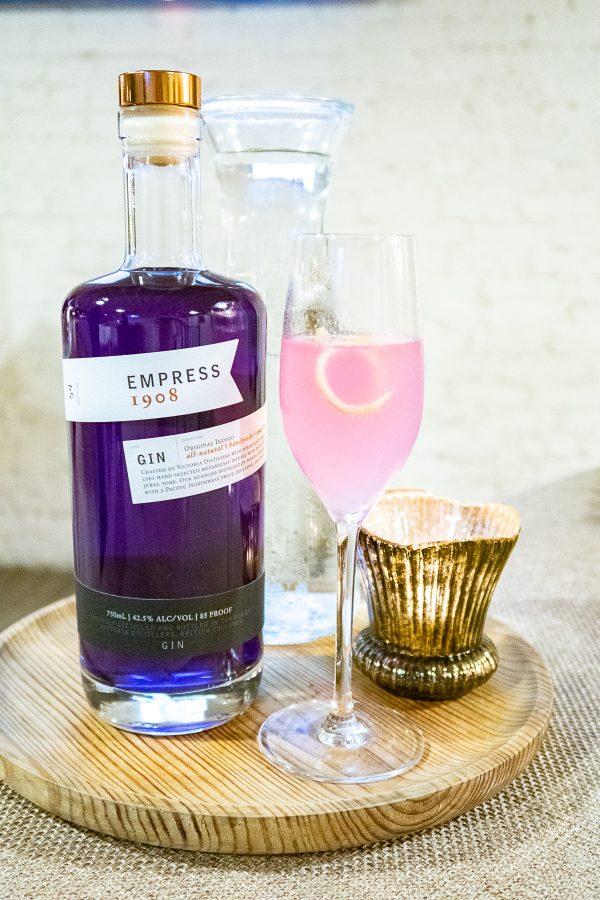 Empress Gin 2