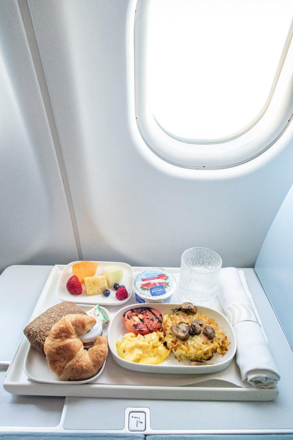 Finnair 2