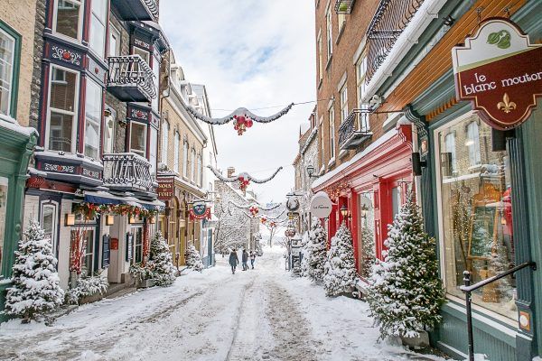 Things to do in Quebec City 95 1