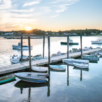 200+ Things to do in Maine | What to Do in Maine