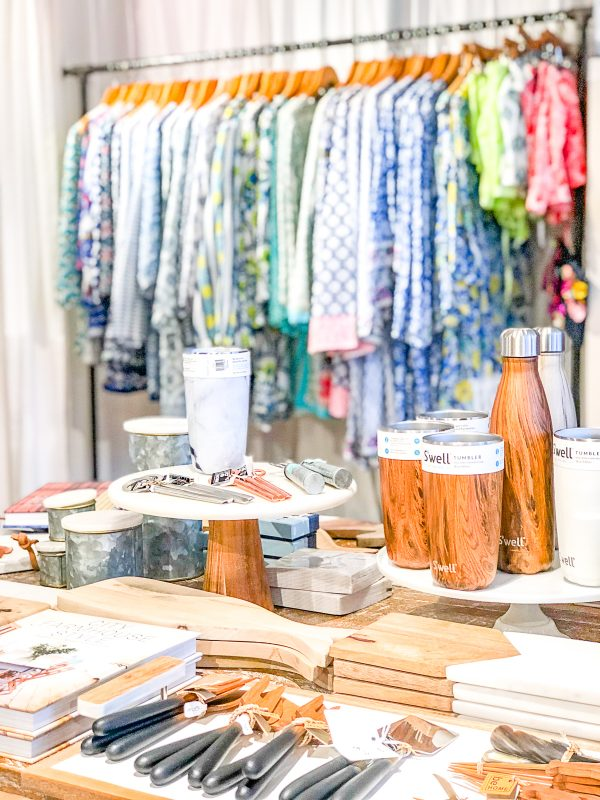 Things to do in Maine | Where to shop - Spaces Kennebunk