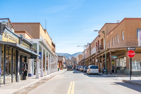 What to do in Santa Fe 15