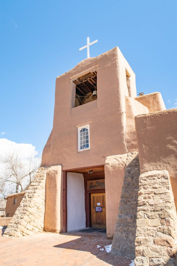 What to do in Santa Fe 16