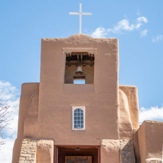 What to do in Santa Fe