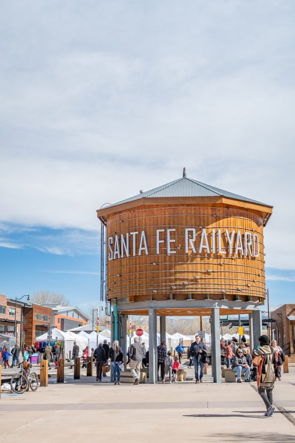What to do in Santa Fe 7
