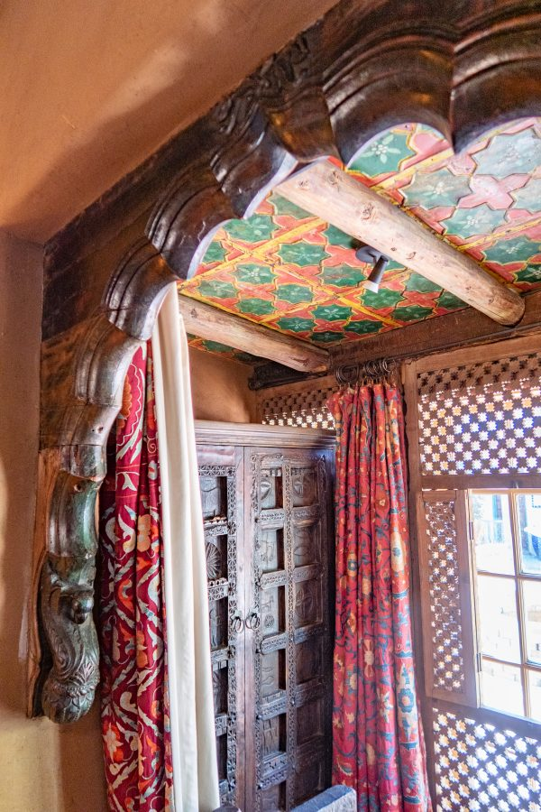 Inn of Five Graces Santa Fe 15