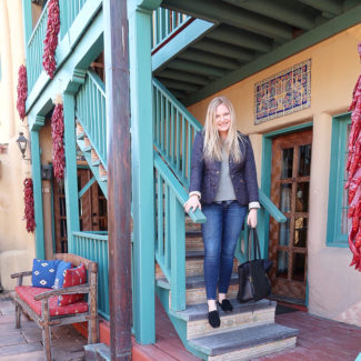 Inn of Five Graces, Santa Fe