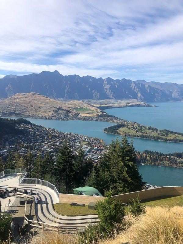New Zealand 46