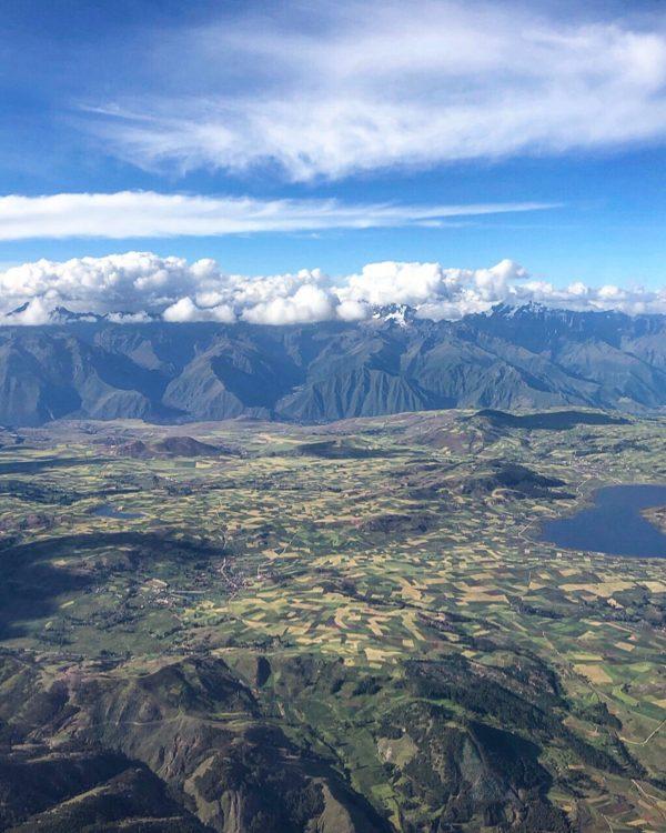 Peru 19