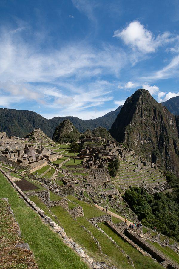 Peru 23 1
