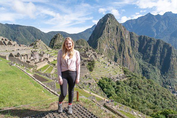 Peru 25 1