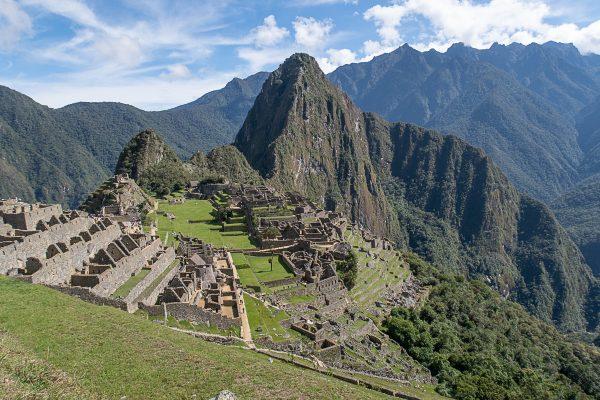 Peru 26