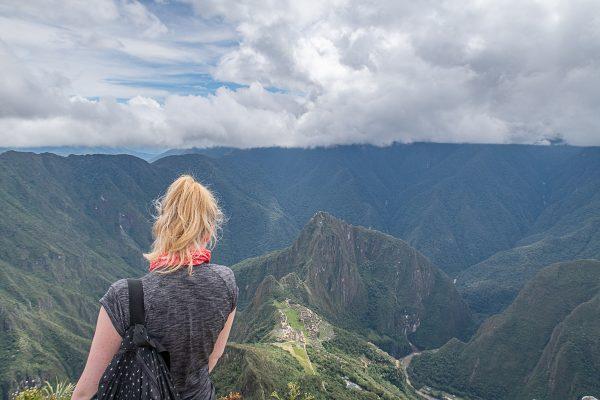Peru 28