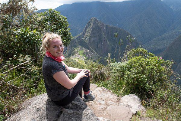 Peru 30