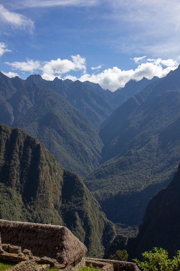 Peru 35