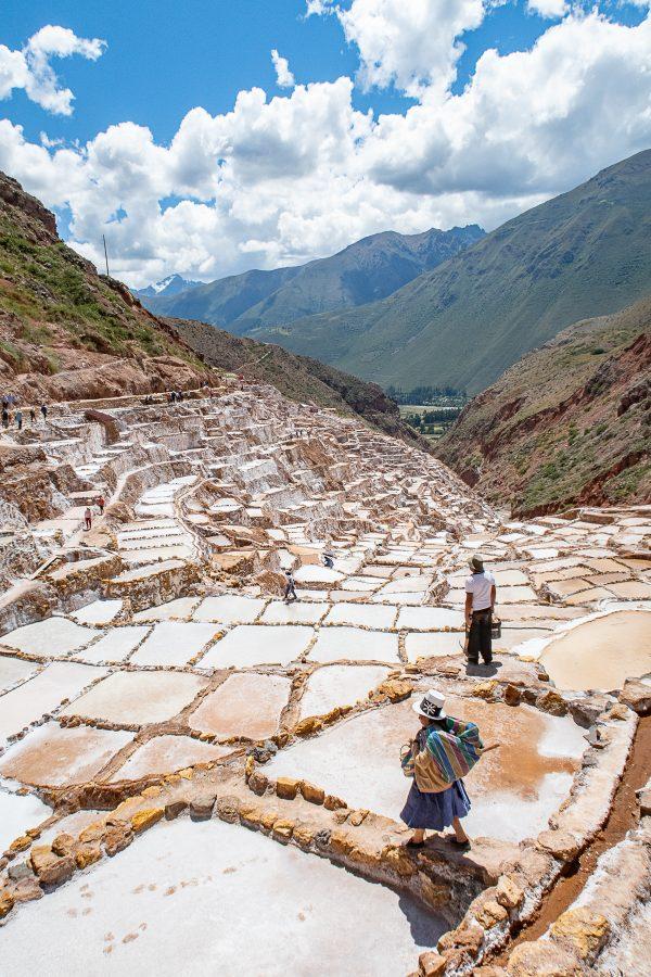 Peru 6
